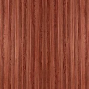 Mahogany Wooden Veneer SKT-VNR-4