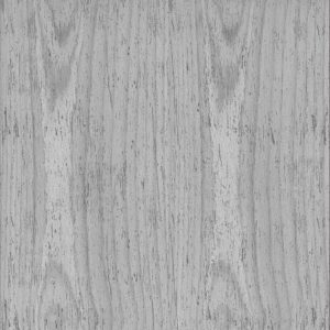 Escape Gray Wood Veneer SKT-VNR-40