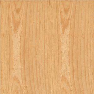 Natural Wood Veneer SKT-VNR-40_1