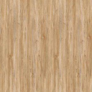 Lite Wood Veneer SKT-VNR-42