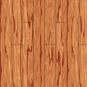 Natural Wood Veneer SKT-VNR-46
