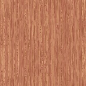 Peach Wood Veneer SKT-VNR-48