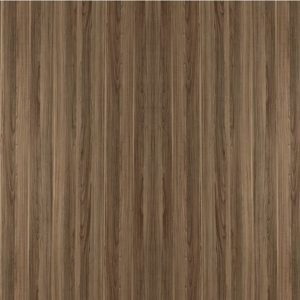 New Ebony Wooden Veneer SKT-VNR-4_1