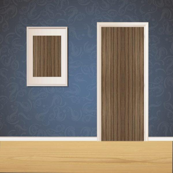 New Ebony Door SKT-D-4_1