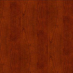 Mahogany Wooden Veneer SKT-VNR-5