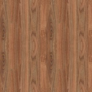 Dark Walnut Wooden Veneer SKT-VNR-6