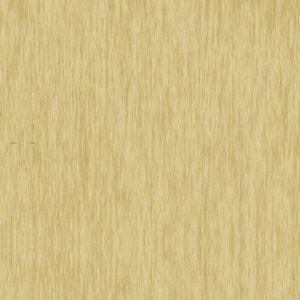 Butter Up Wooden Veneer SKT-VNR-7