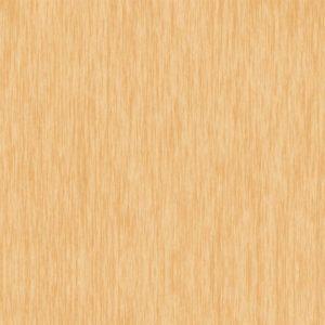 French vanilla Wooden Veneer SKT-VNR-7_1