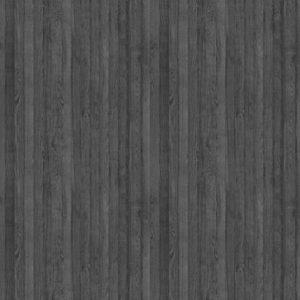 Espresso Wooden Veneer SKT-VNR-8