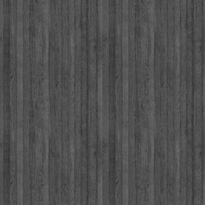Espresso Wood Door SKT-D-8