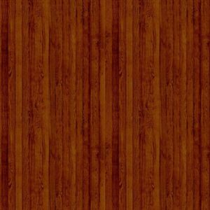 Dark Wood Veneer SKT-VNR-8_1