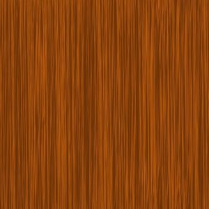 Brown Wood Veneer SKT-VNR-9