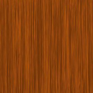 Brown Wood Veneer SKT-VNR-9